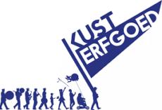 Logo kusterfgoed