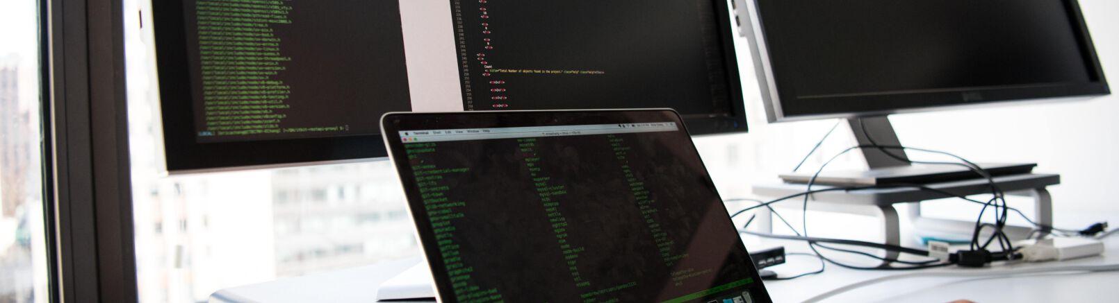 job software engenieur
