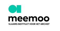 Logo Mee Moo