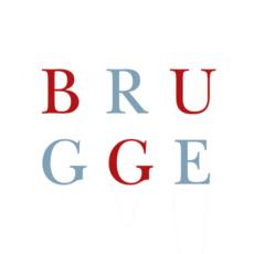 Stad Brugge CMYK zonder Base