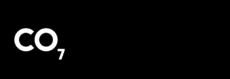 Co7 logobaseline rgbzwart