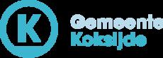 Gemeente koksijde logo