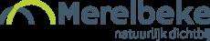 Logo merelbeke