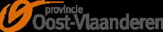 Logo oostvlaanderen 1024x198