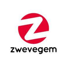 Logo zwevegem